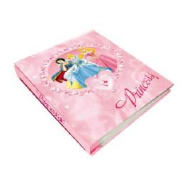 Dedit Album Disney con copertina lenticolare
