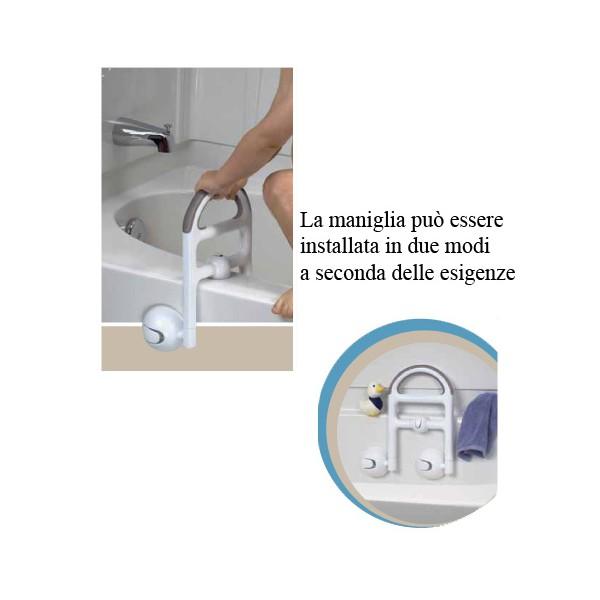 http://www.su-bimbo.it/14371-thickbox_default/maniglia-di-sicurezza-per-vasca-da-bagno-408000-baby-dan.jpg