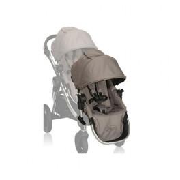 Linea gemellare Baby Jogger Seconda seduta per City Select
