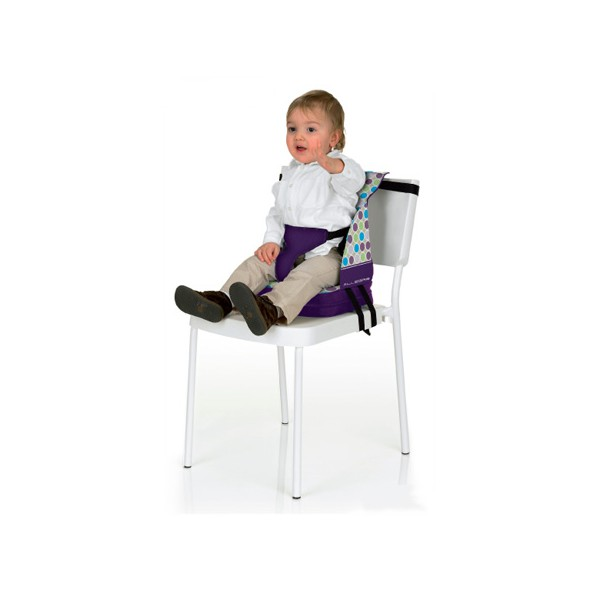 Seggiolinio alzabimbo brevi rialzo per sedia opl - Sedia bagnetto bimbo ...