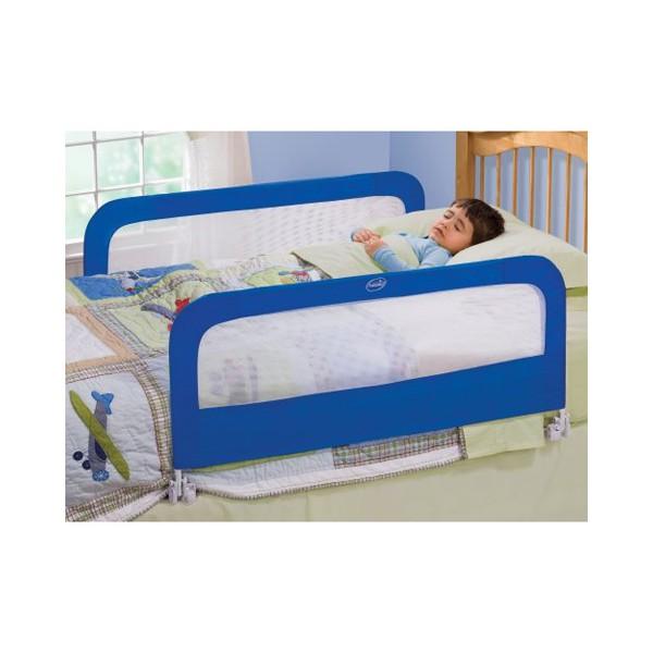 Barriera letto summer infant spondina letto doppia - Barriera letto foppapedretti ...