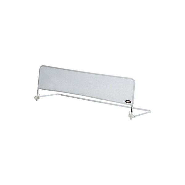 Barriera letto jane barriera letto universale ribaltabile - Barriera letto foppapedretti ...