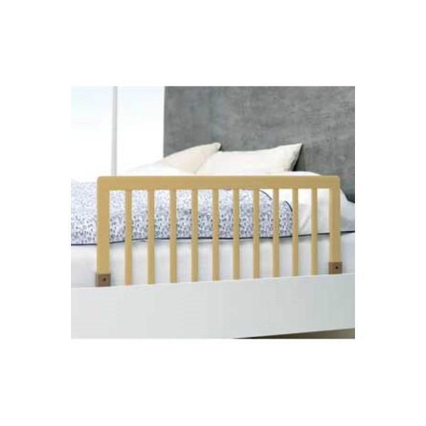 Barriera letto baby dan barriera letto in legno - Barriera letto foppapedretti ...