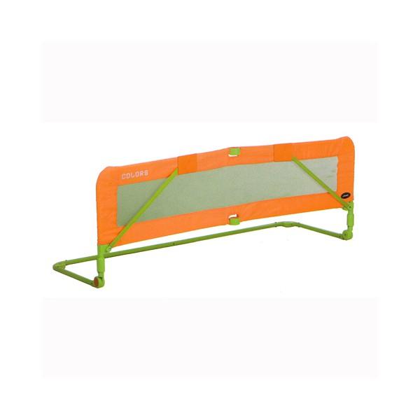 Barriera letto jane barriera letto universale pieghevole e - Barriera letto foppapedretti ...