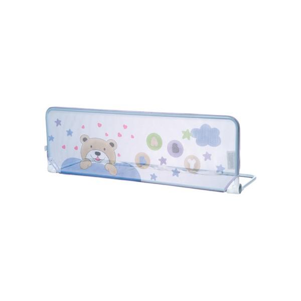Barriera letto primi sogni baby sleep - Barriera letto foppapedretti ...