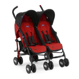 Linea gemellare Chicco Echo Twin